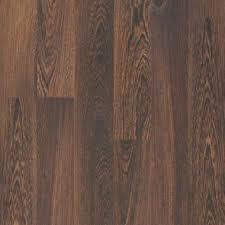 ván sàn gỗ janmi dòng sàn gỗ malaysia