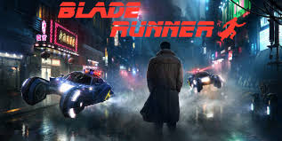 blade runner more human than human blade runner more human than human
