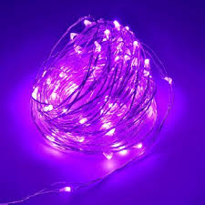 [41% OFF] 2021 <b>ZDM 10M USB Copper</b> Wire Waterproof LED String ...