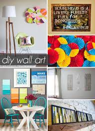 art home decor aliexpresscom buy office decoration diy wall