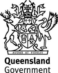 Queensland Government - Queensland Spatial Catalogue