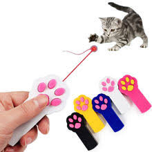 <b>automatic cat</b> laser <b>toy</b>
