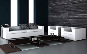 office guest bedroom combo black and white living room design amazing home office guest