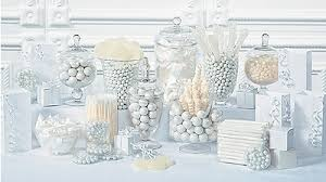 Image result for Creative Candy Buffet Ideas For Your Party