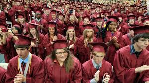 opinion  what you won    t hear at high school graduation   cnn comjoplin  missouri  seniors applaud president obama  robert balfanz and john gomperts say u s