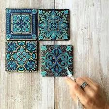 25 Best Tiles images | Anastasia, Tiles, Mosaics