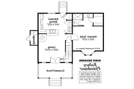 Victorian House Plans   Pearson     Associated Designs    Victorian House Plan   Pearson     st Floor Plan