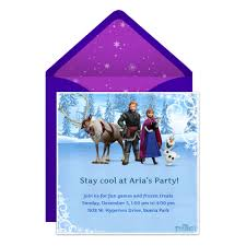 frozen birthday invitations online hd invitation elegant frozen birthday invitations online hd image pictures ideas