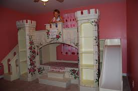 dazzling bunk beds for girls technique indianapolis eclectic kids remodeling ideas with custom made furniture custom american girl furniture ideas