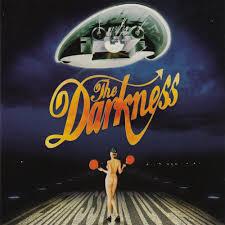 The <b>Darkness</b> - <b>Permission to</b> Land Lyrics and Tracklist | Genius