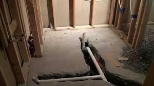 small basement bathroom ideas remodel house