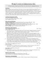 nurse practitioner resume resume format pdf nurse practitioner resume nurse practitioner resume 7931024 sample resume family nurse practitioner resume template
