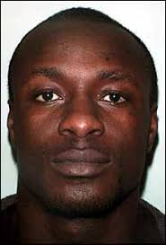 Police are looking for Ibrahim Bangura - _39458415_ibrahim_bangura300