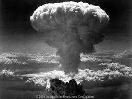 Image result for image hiroshima blast