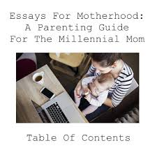 essays for motherhood the huffington post 2016 02 04 1454610641 5428278 essays jpg