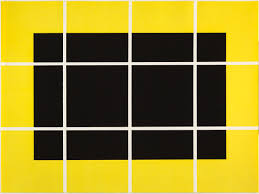 if you can t something good enough you have to make it selection from donal judd s set of prints