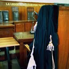 Decreto 58/16: il praticante avvocato presso gli uffici giudiziari