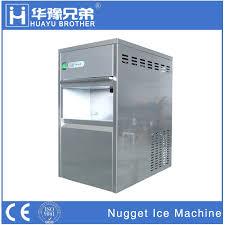 China Snow <b>Shape</b> Flaker <b>Ice Maker</b> - China Snow <b>Ice Machine</b> ...