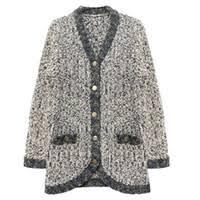 Hand <b>Crocheted Cardigan</b> Australia | New Featured Hand ...