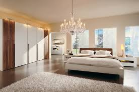 Small Picture bedroom decor ideas for couples image iqQe House Decor Picture