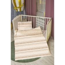 <b>Комплект постельного белья Amarobaby</b> Mosaic AMARO-3003 ...