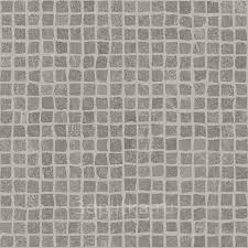600080000351 <b>Materia Carbonio</b> roma 30x30 <b>мозаика</b> от <b>Italon</b> ...