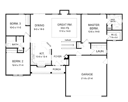 images about Floor Plans on Pinterest   Open Floor Plans       images about Floor Plans on Pinterest   Open Floor Plans  House plans and Ranch House Plans