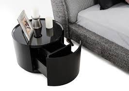 image of glass bedroom furniture sale amusing quality bedroom furniture design