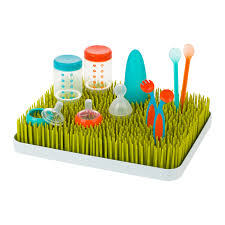The Best <b>Bottle Drying Rack</b> - Boon Lawn Countertop <b>Drying Rack</b>