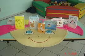Resultado de imagem para livros infantis de nina rocha