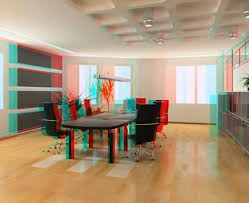 colors can have a great impact in your workplace can stimulate productivity and keep our employees happy colors evoke feelings and these can have a calming office colors