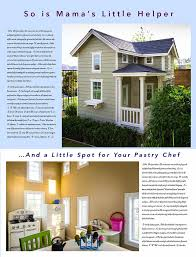flyers articles etc premium real estate marketing flyer articles etc featured home article 2