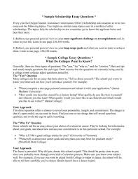 how to plan an essay resume formt cover letter examples how to plan an essay