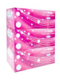 <b>Бумажные</b> розовые двухслойные <b>салфетки</b> с коэнзимом Q10 ...