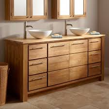 bath hanson ampquot double bathroom vanity