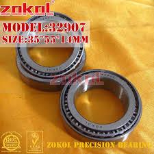 Detail Feedback Questions about <b>ZOKOL</b> RN307M <b>bearing</b> RN307 ...