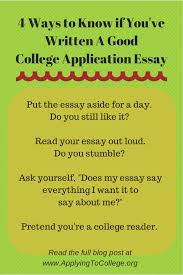 word essay essay writing service 150 word essay