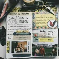 journals notebooks ace the next