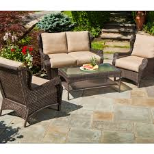 affordable impressive lazy boy patio sets furniture furnishing nice brown lazyboy that can be applied on affordable outdoor furniture
