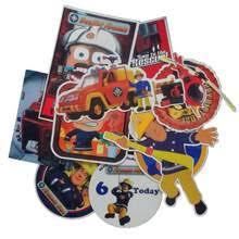Online Get Cheap <b>Fireman Sam</b> -Aliexpress.com | Alibaba Group