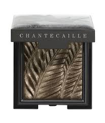 Chantecaille| Luminescent <b>Eye Shadow</b> | Cult Beauty | Cult Beauty
