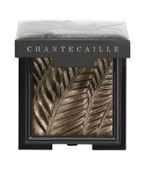 Chantecaille| Luminescent <b>Eye Shadow</b> | Cult Beauty | Cult Beauty