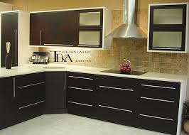 modular kitchen colors: fascinating modern kitchen cabinet design throughout contemporary modular kitchen neutral colors modern kitchen