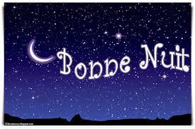 Bonne nuit les petits !! - Page 19 Images?q=tbn:ANd9GcRigsjEQ7D_66mi5eCzUYhuENqBHJAGsgrTWKw4ACX3608msE_k