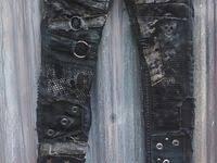 <b>брюки</b>: лучшие изображения (33) | <b>Брюки</b>, Мужской стиль и ...