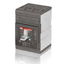 <b>Автоматический выключатель</b> XT2N 160 TMA 160-1600 <b>3p</b> F F ...