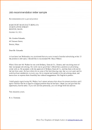elegant reference letter template for cover letter inspiration elegant