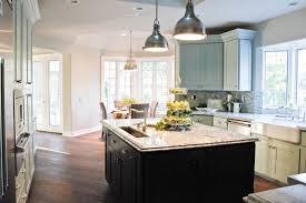 Light Pendants Kitchen Kitchen Hanging Light Pendants For Kitchen Antique Decorating 18