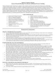 sample resume for business development manager   cover letter examplesample resume for business development manager sample business development resume laura smith proulx functional resume financial