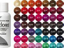 <b>adore</b> - <b>Краска для волос</b>, шампунь, бальзам - купить средства ...
